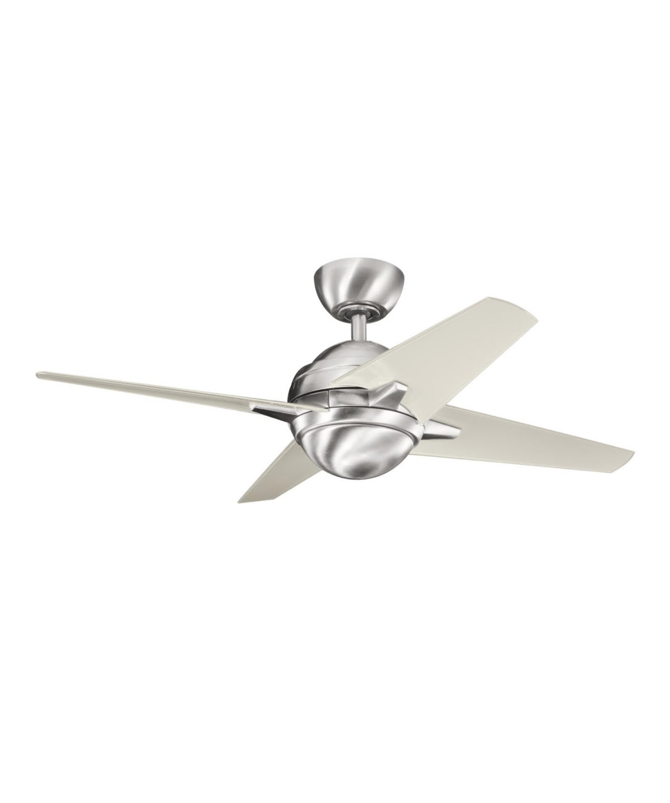 stainless steel outdoor ceiling fans photo - 8