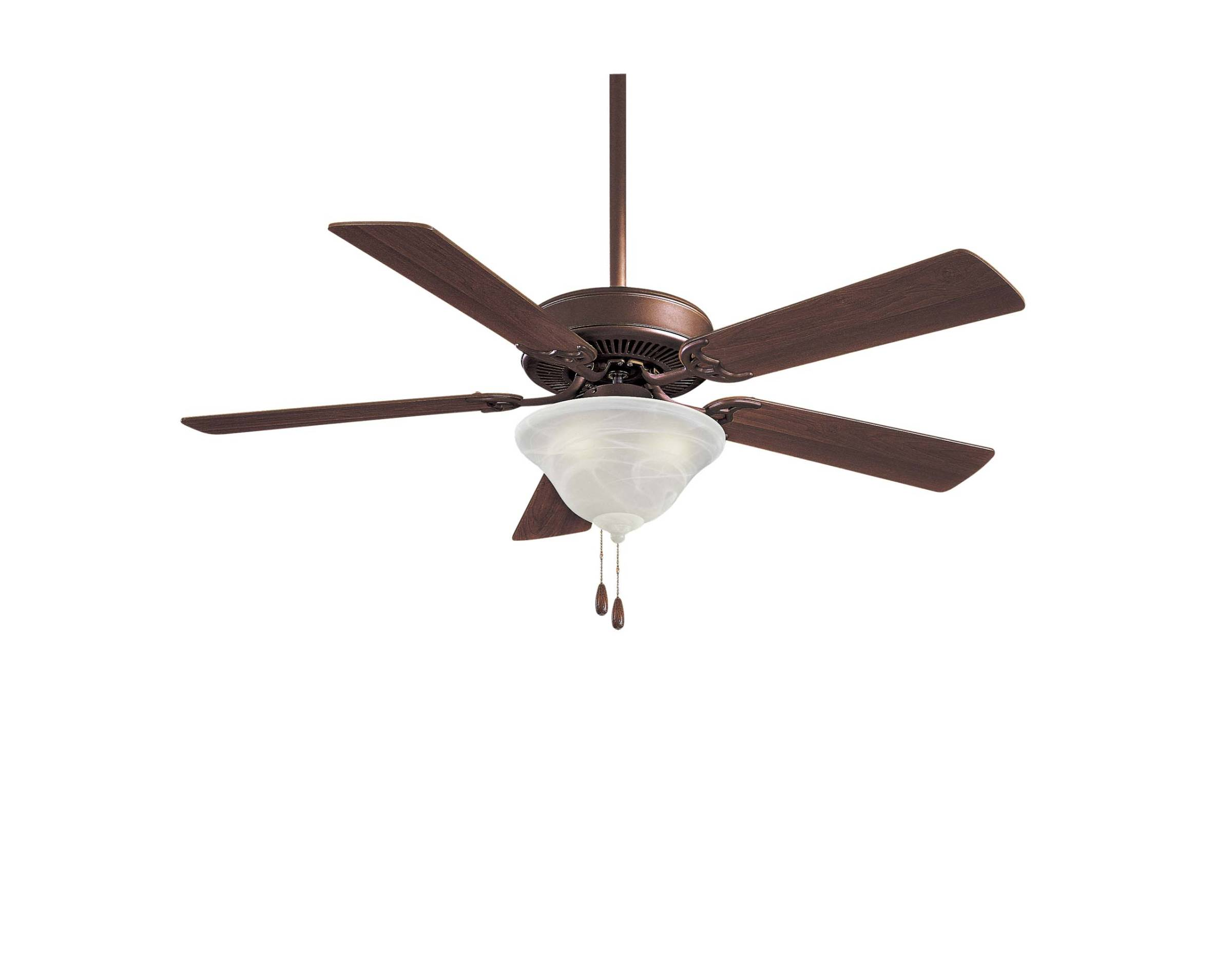 star ceiling fan photo - 2