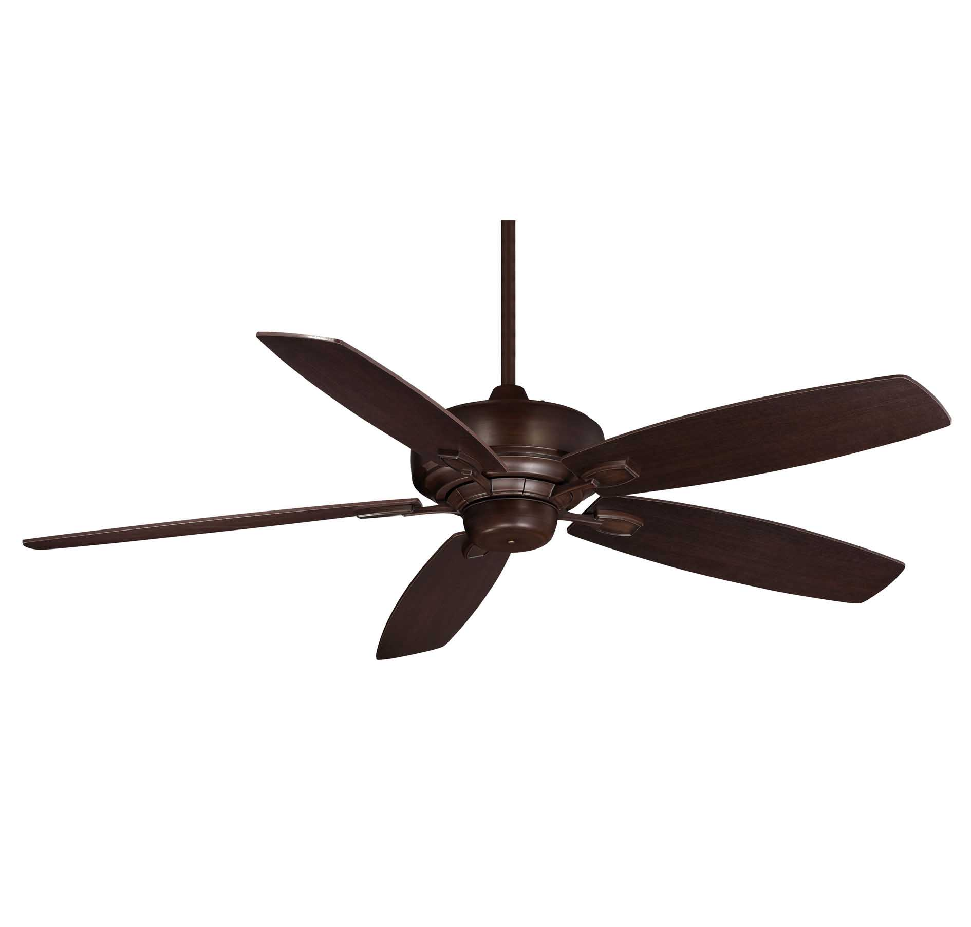 star ceiling fan photo - 3
