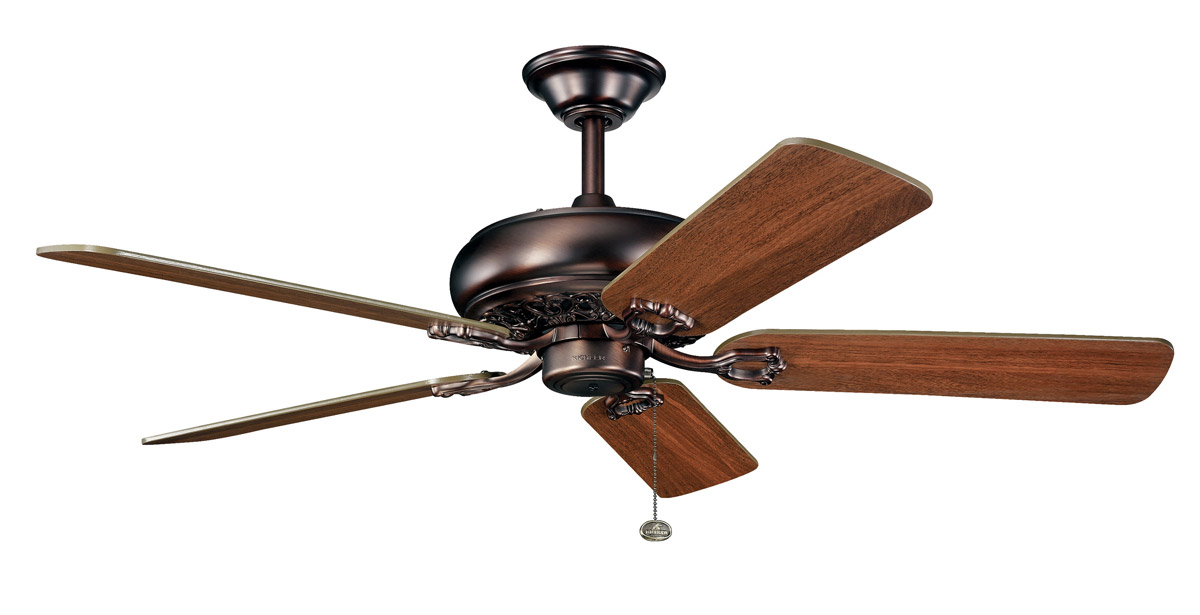 Energy Star Ceiling Fans And It S Advantages Warisan Lighting