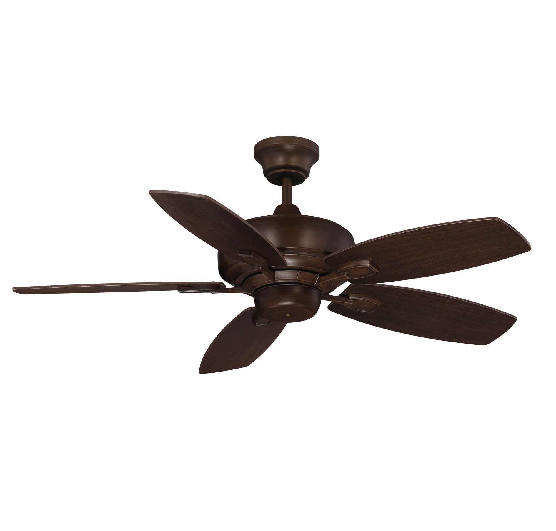 star ceiling fan photo - 6