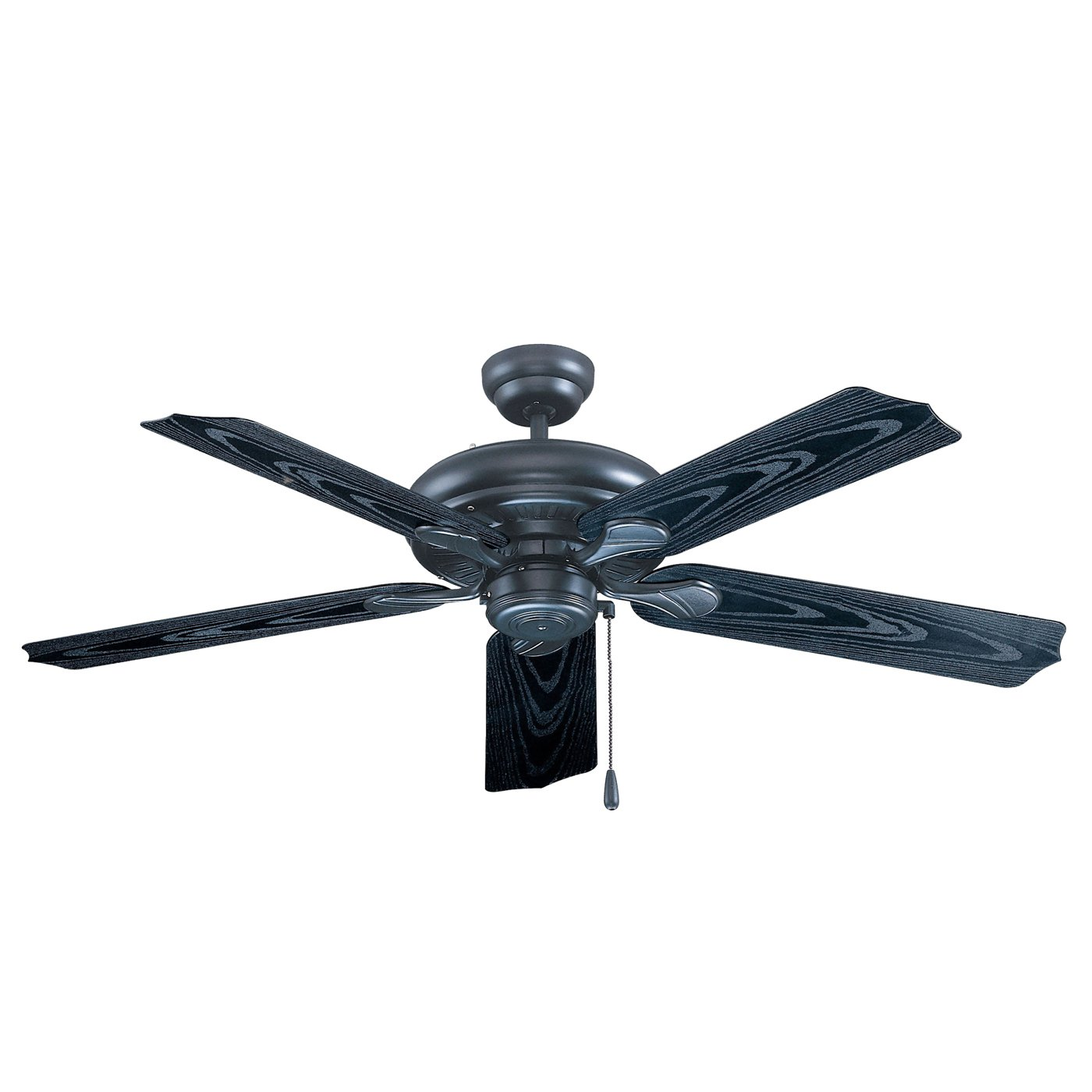 star ceiling fan photo - 7
