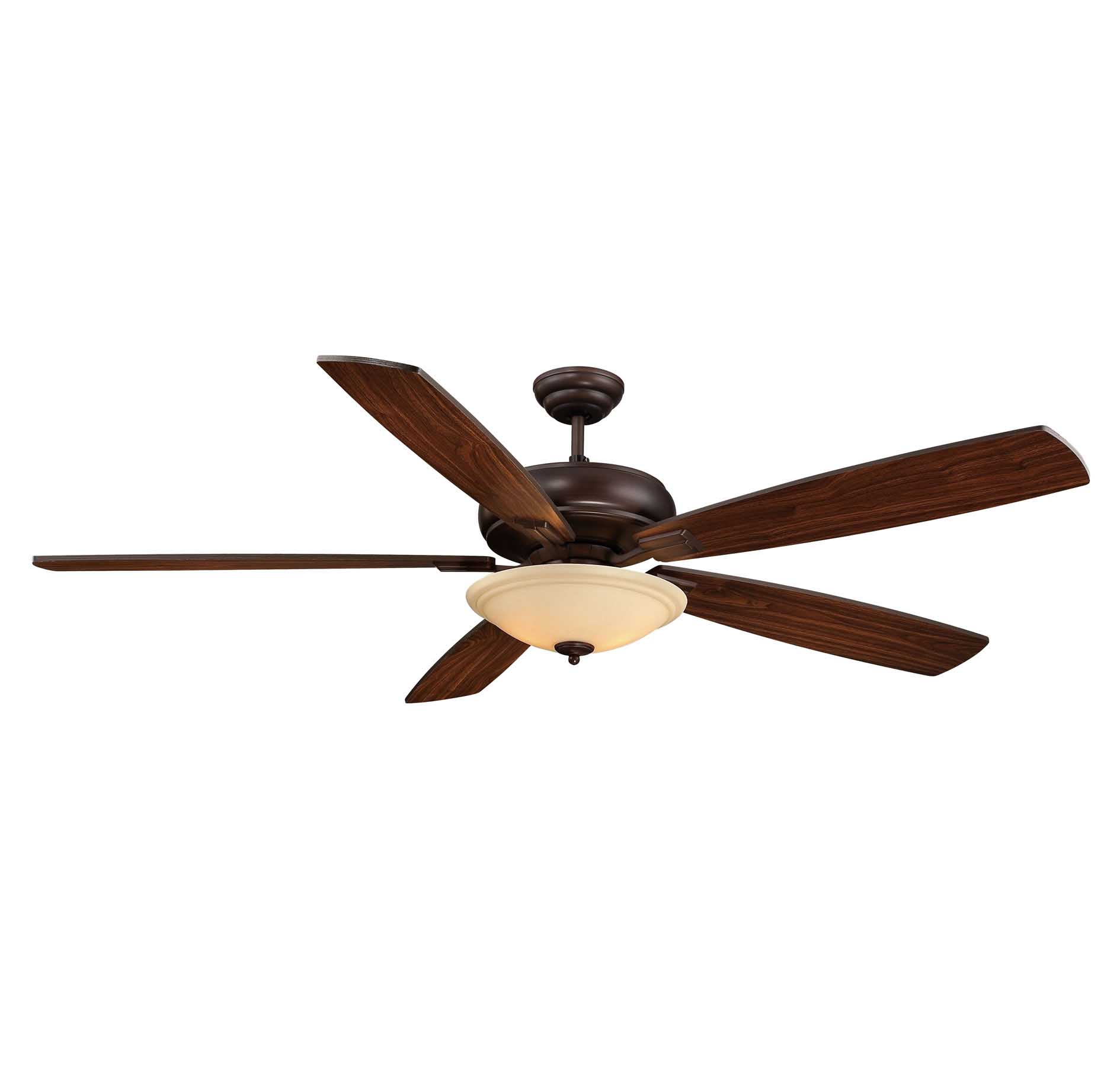 star ceiling fan photo - 8