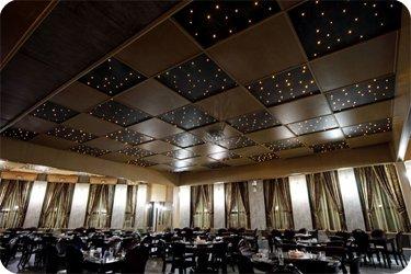 star light ceiling kits photo - 10