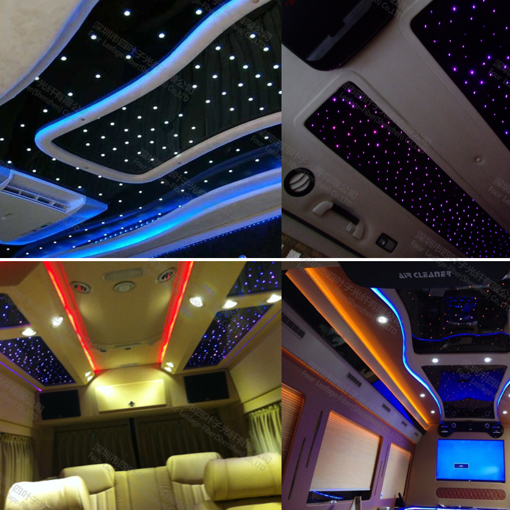 lights on ceiling of car. Black Bedroom Furniture Sets. Home Design Ideas
