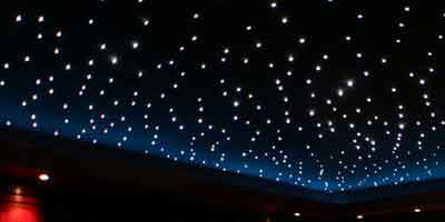 Stars Lights For Ceiling: star lights on ceiling photo - 1,Lighting