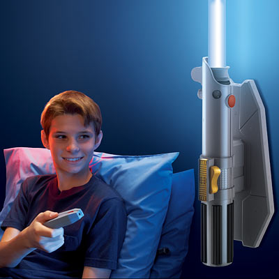 star wars lamps photo - 2