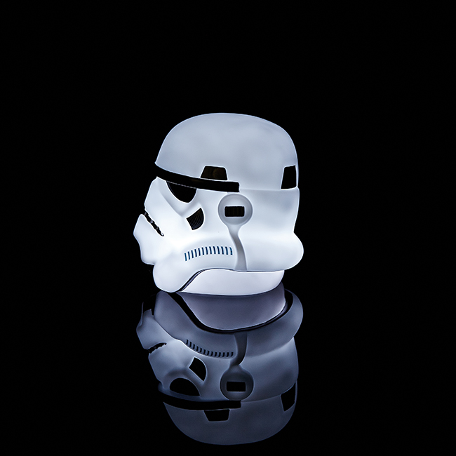 star wars lamps photo - 4