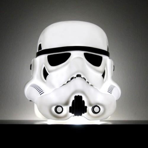 star wars lamps photo - 6