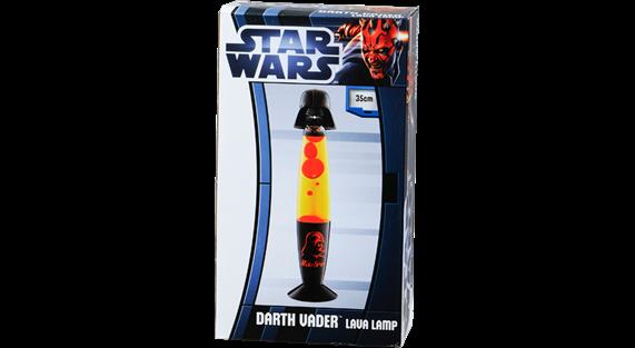 star wars lava lamp photo - 4