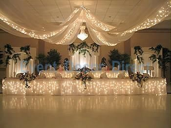 starlight ceiling lights photo - 5