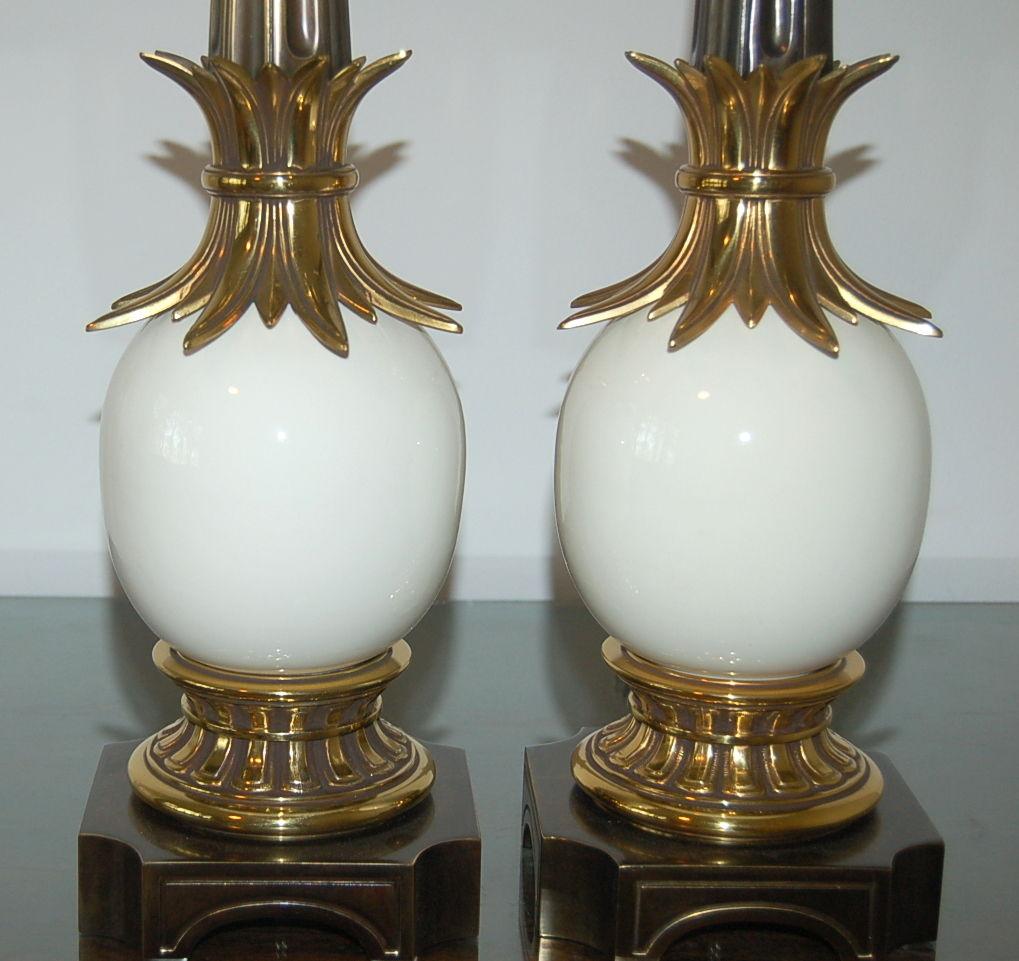 stiffel lamps vintage photo - 3