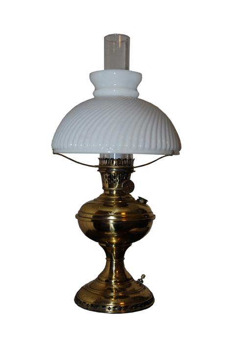 student lamp photo - 7