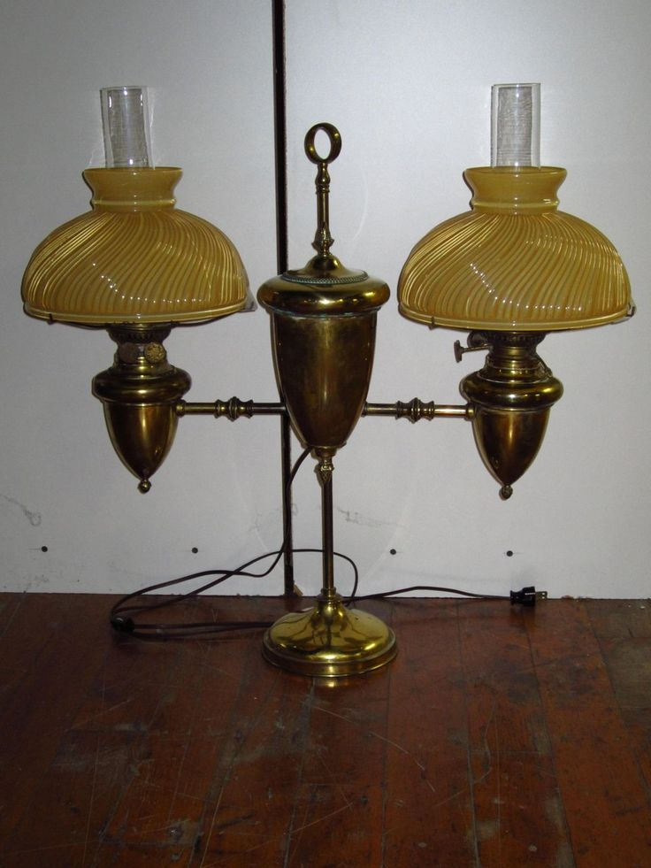 student lamp photo - 9