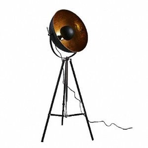 studio floor lamp warisan lighting