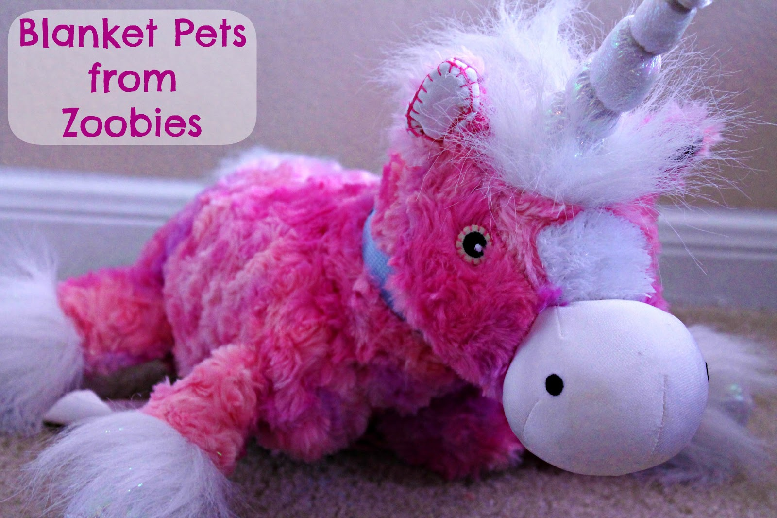 stuffed animals that light up the ceiling photo - 9