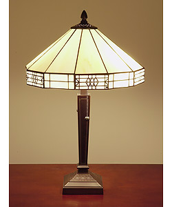 styles of lamps photo - 1
