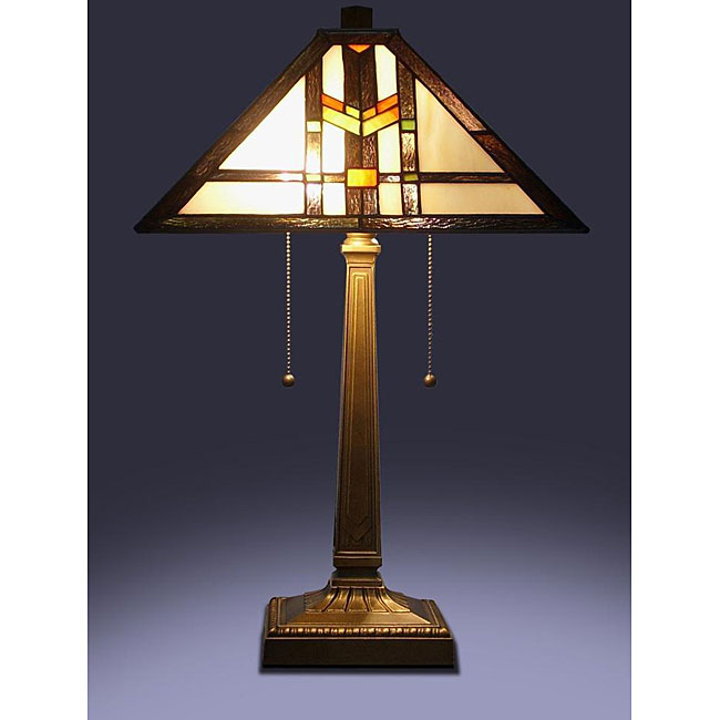 styles of lamps photo - 10