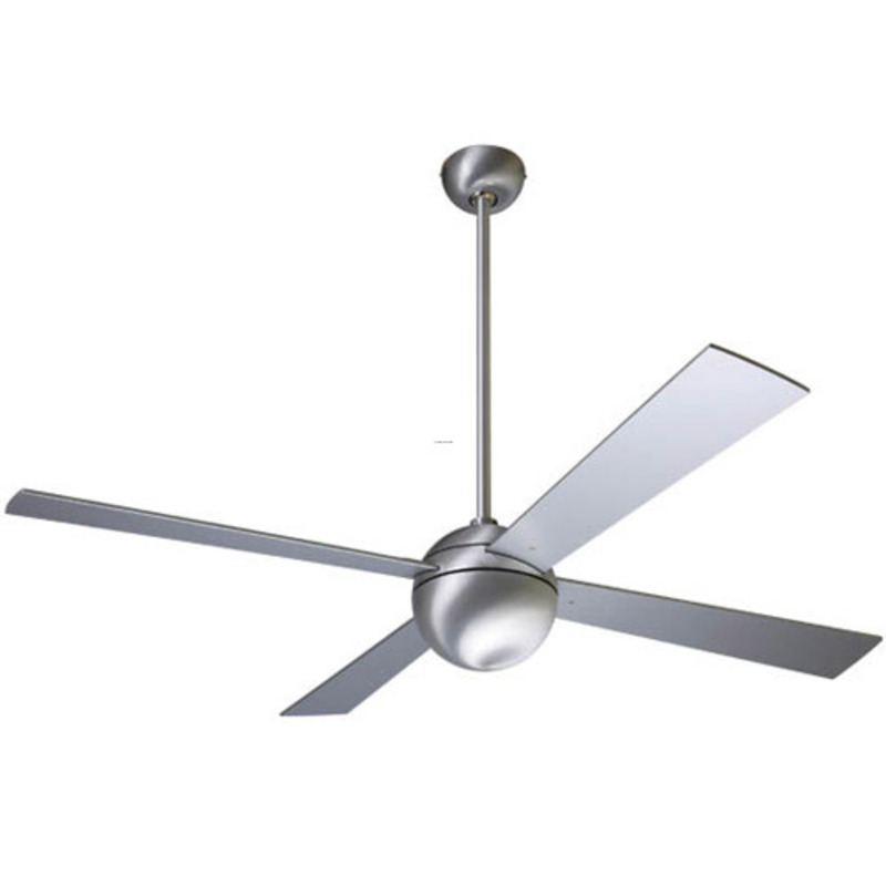 stylish ceiling fans photo - 3