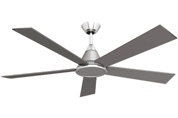 stylish ceiling fans photo - 4