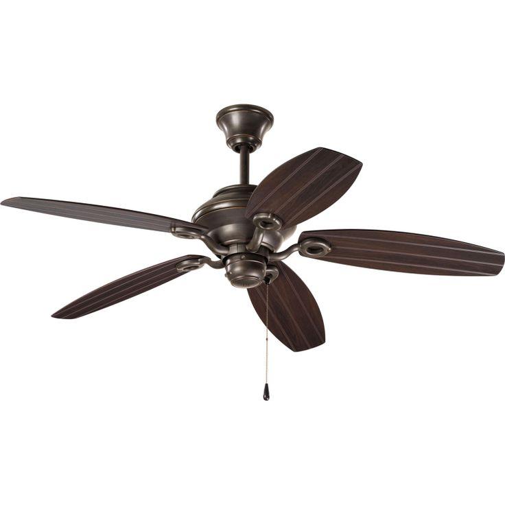 stylish ceiling fans photo - 8