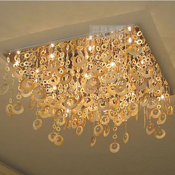 Stylish ceiling lights thejots stylish ceiling lights warisan lighting lighting ideas aloadofball