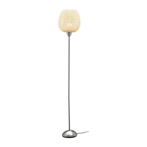 stylish floor lamps photo - 6