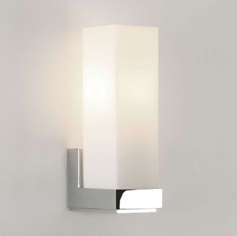 Stylish Wall Lights: stylish wall lights photo - 4,Lighting