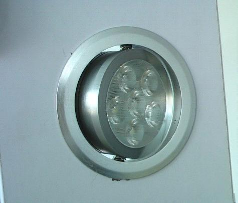sun ceiling light photo - 8