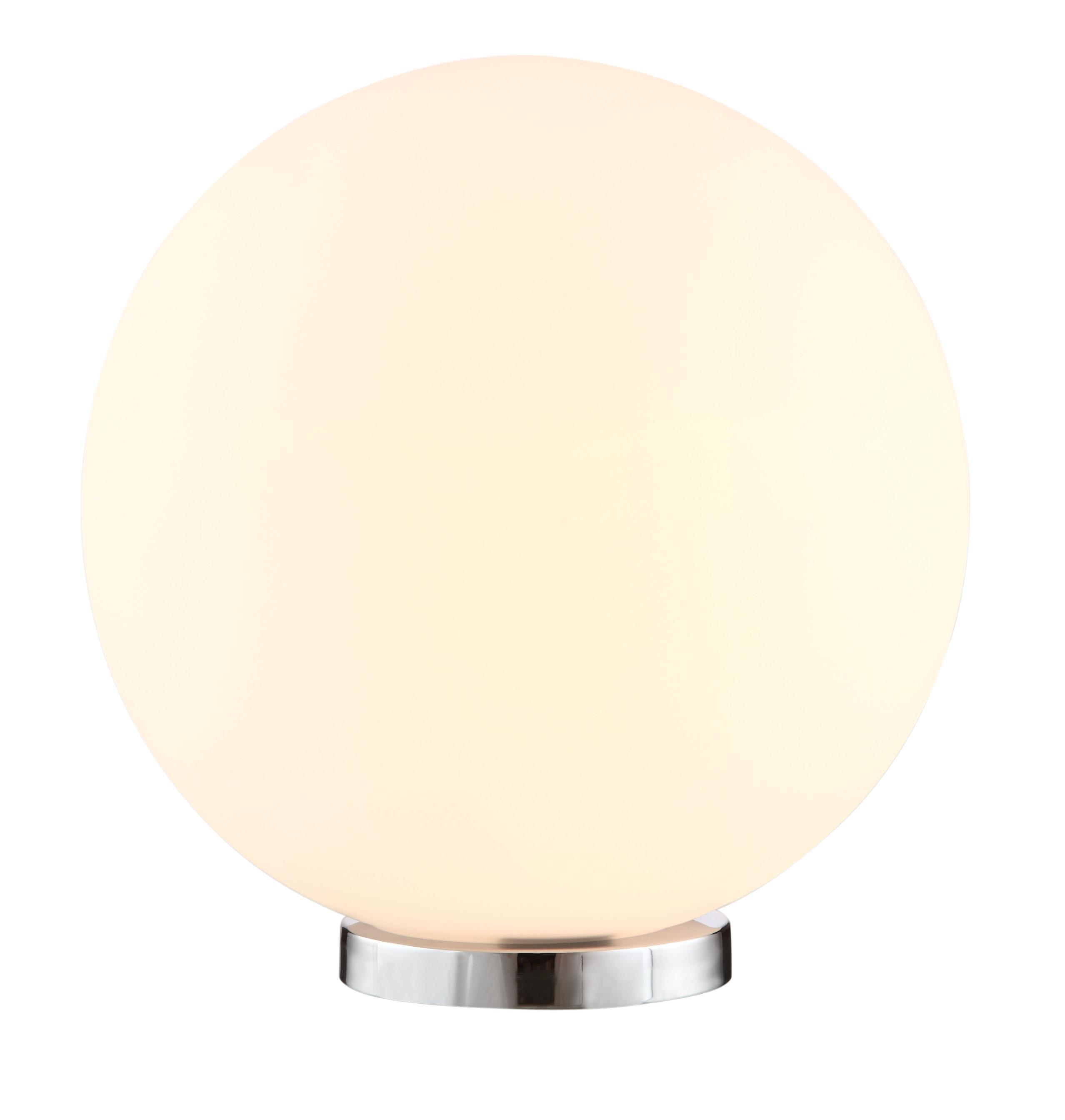 Using Sun Lamps To Treat Health Disorders Warisan Lighting