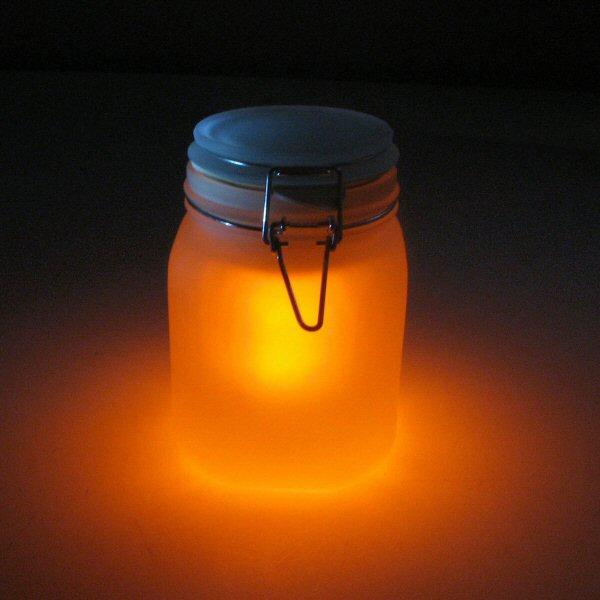 sun lamp photo - 9