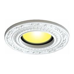 sunken ceiling lights photo - 8