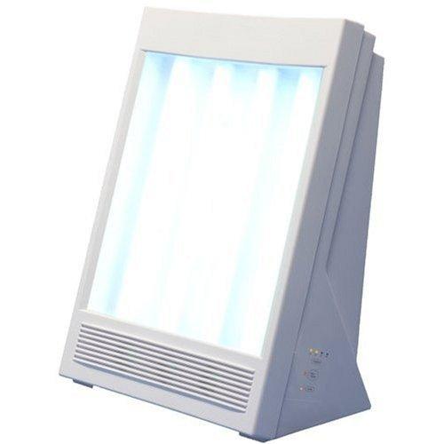 sunlight lamp photo - 1