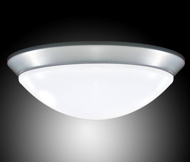 Ceiling Mounted Led Lights: surface mount led ceiling lights photo - 1,Lighting