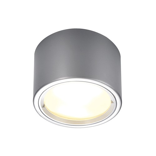 surface mounted ceiling lights photo - 1