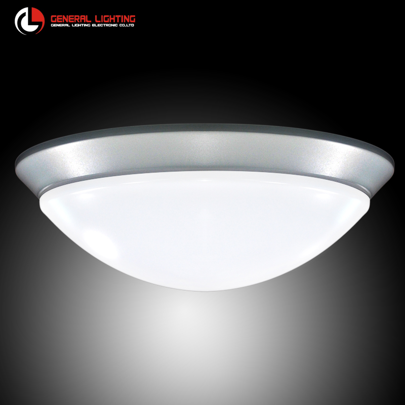 Led Garage Lighting Save The Planet And Save Your Money: Surface Mounted Ceiling Lights