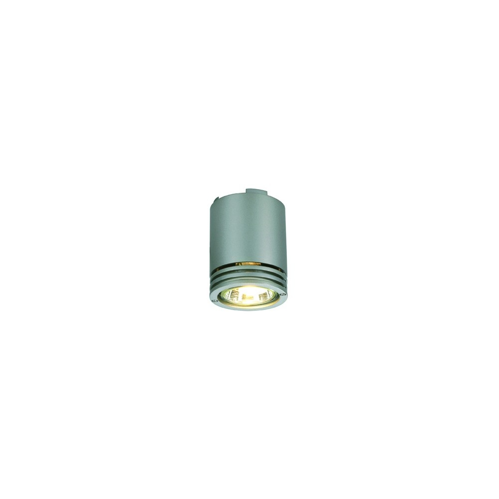 surface mounted ceiling lights photo - 6