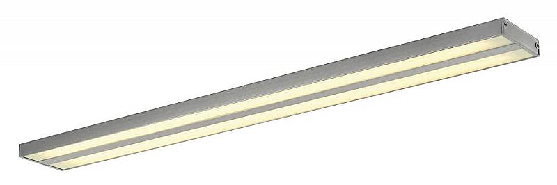 surface mounted ceiling lights photo - 9