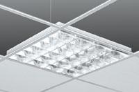 Lighting Suspended Ceiling: suspended ceiling lights photo - 4,Lighting