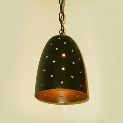 swag lamps photo - 5