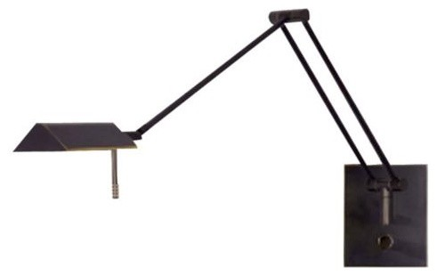 swing arm lamps photo - 10