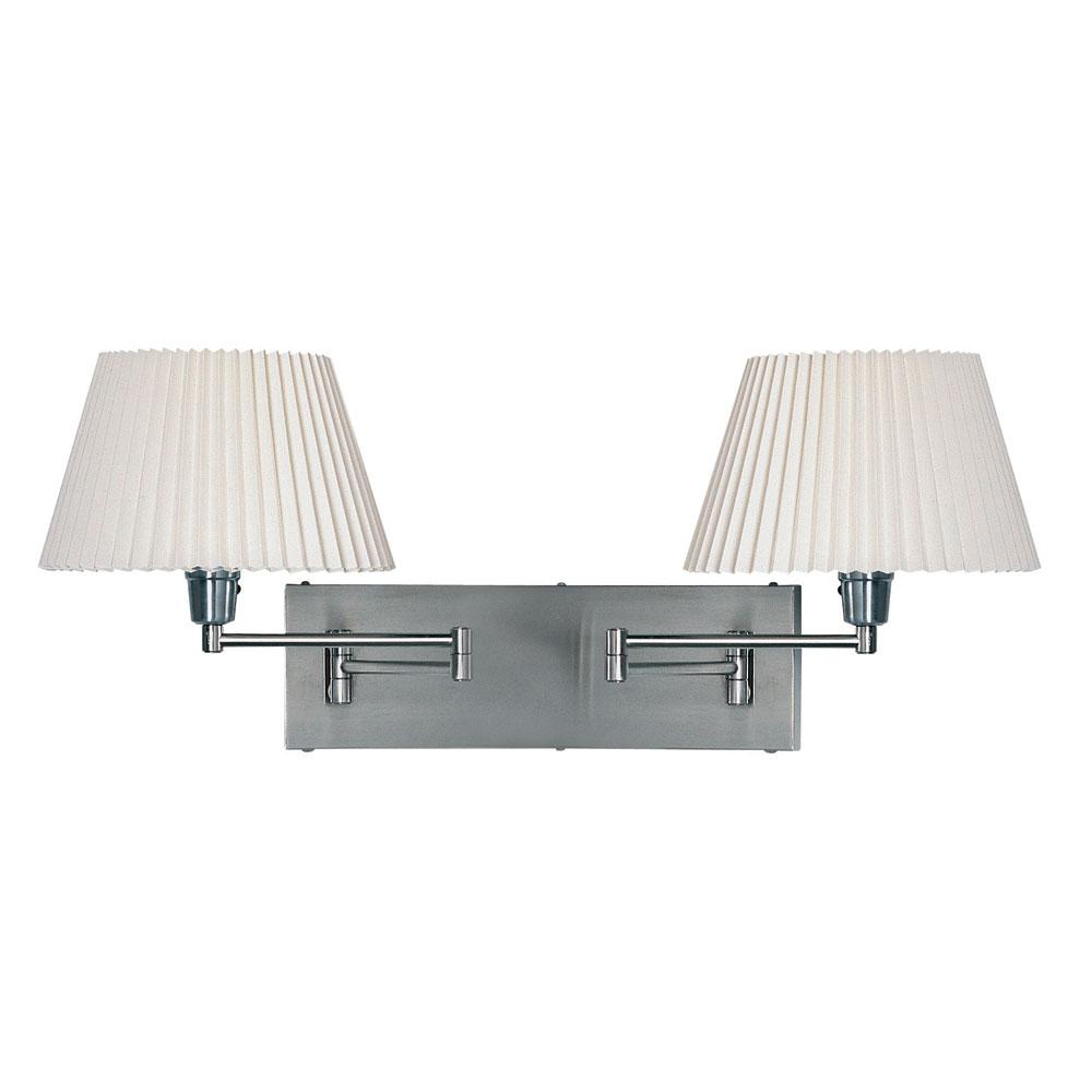 All you need to know about Swing arm lights wall mount Warisan Lighting