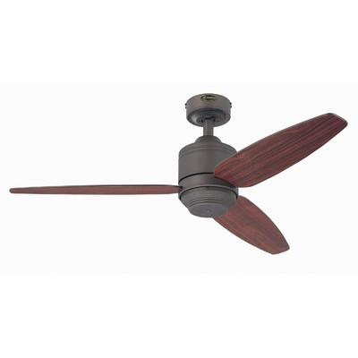 sydney ceiling fans photo - 1