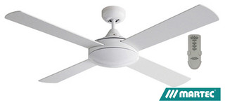 sydney ceiling fans photo - 10