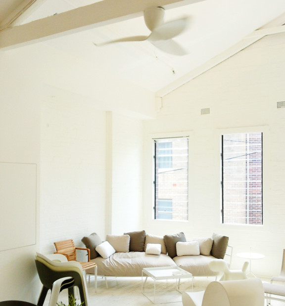 Ceiling Lights Western Sydney: Modern Ceiling Fans That Saves On