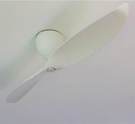 sydney ceiling fans photo - 9