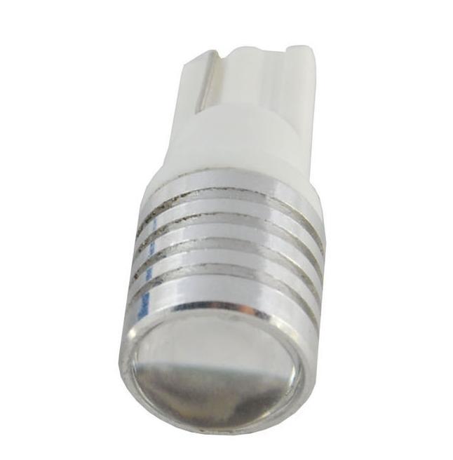t10 lamp photo - 6