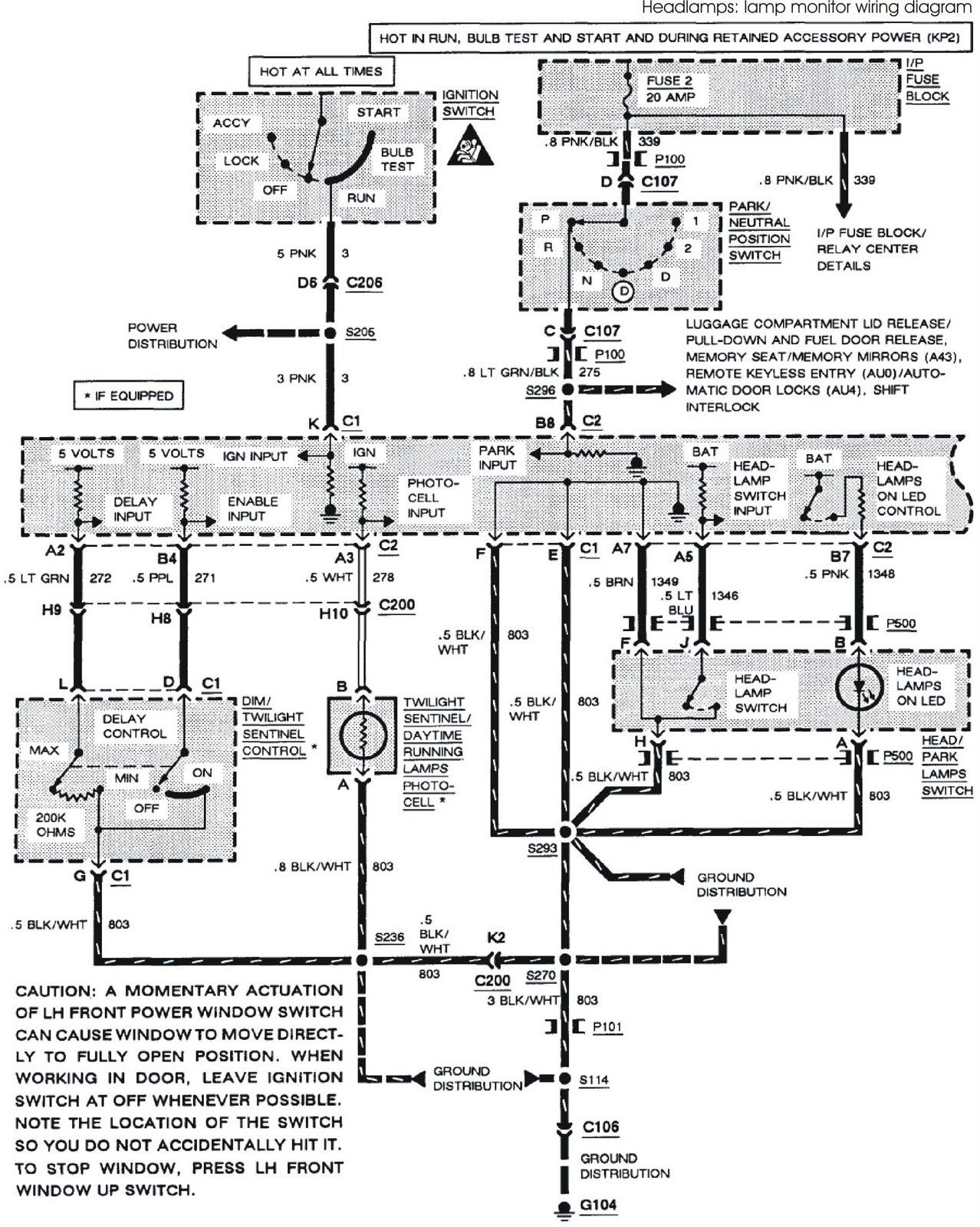 chevy silverado wiring diagram image chevy truck trailer wiring diagram solidfonts on 2002 chevy silverado wiring diagram