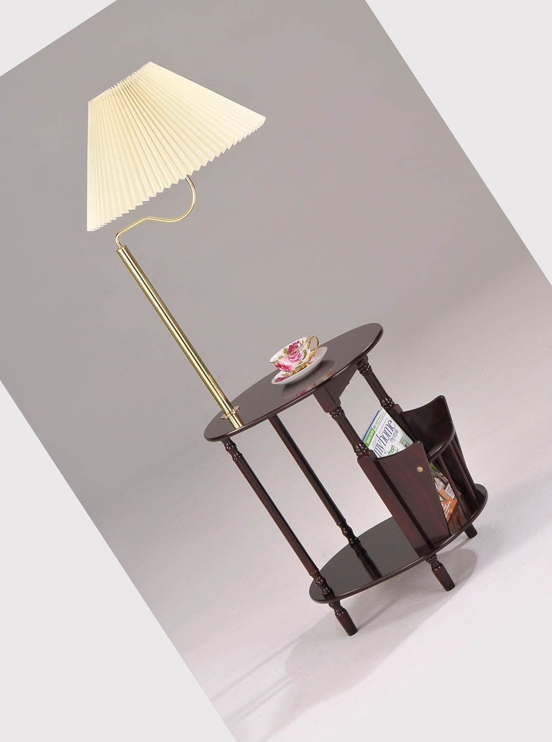 upholstenight lamps for bedroom. End Table With Lamp Attached by 10 Facts To Know About Lamps Warisan  Lighting 100 Modern Night Stands upholstenight lamps for bedroom coachfactoryoutletmap net Upholstenight For Bedroom
