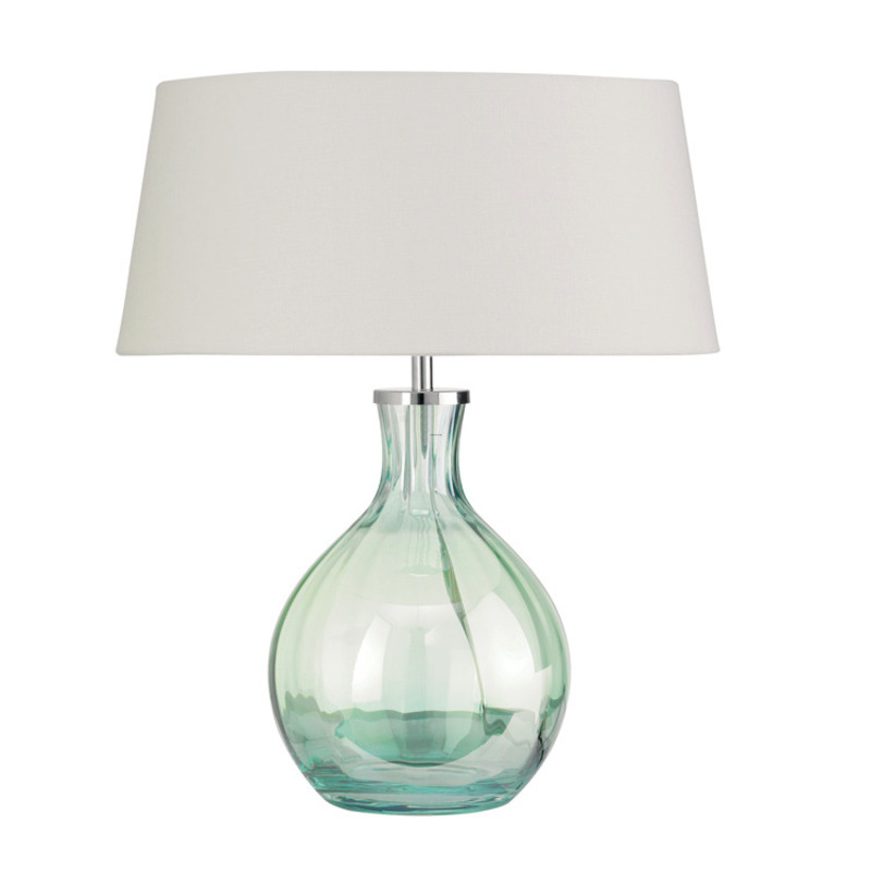Glass Table Lamp glass table lamps for bedroom > pierpointsprings